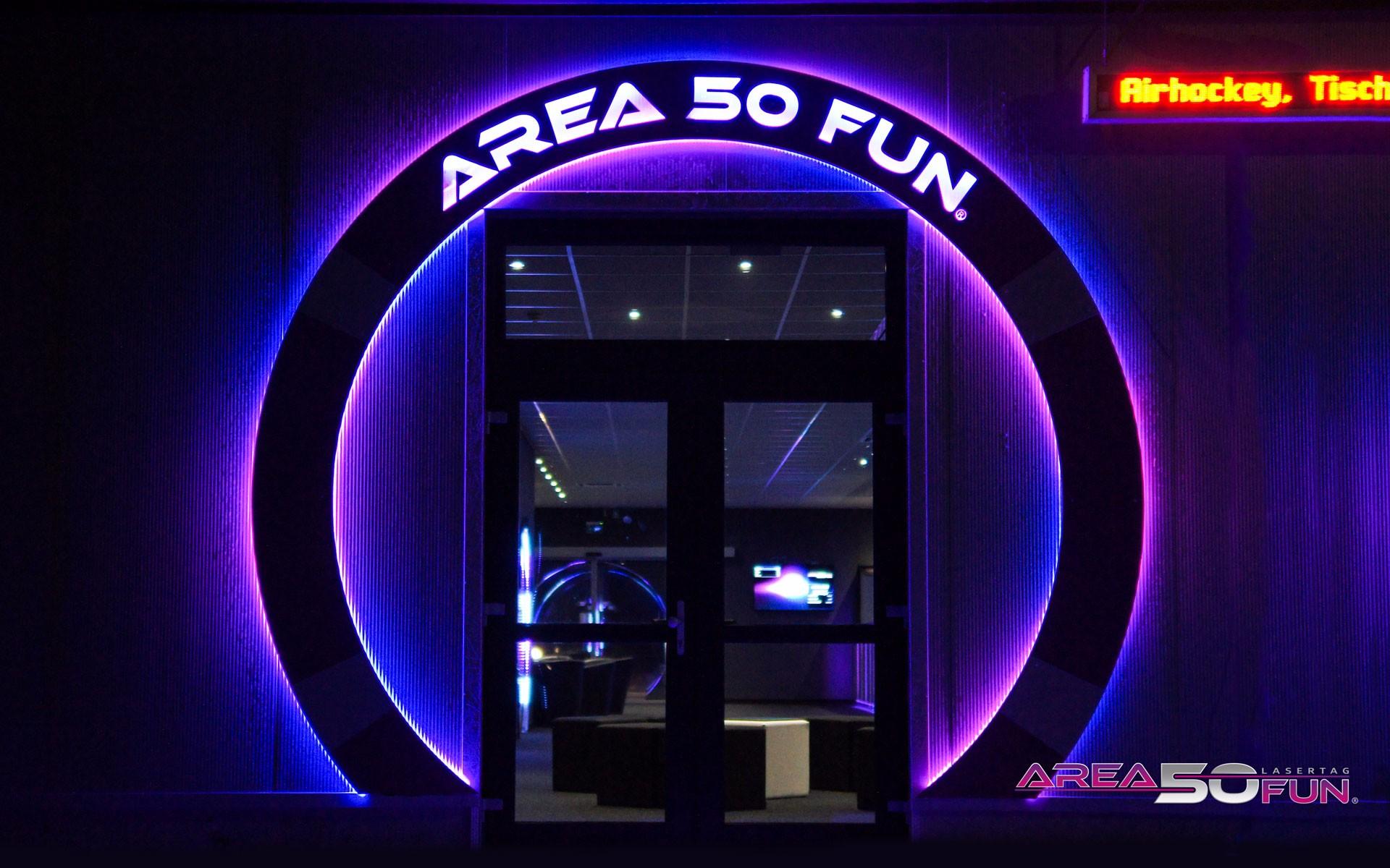 Area50Fun-Eingang1