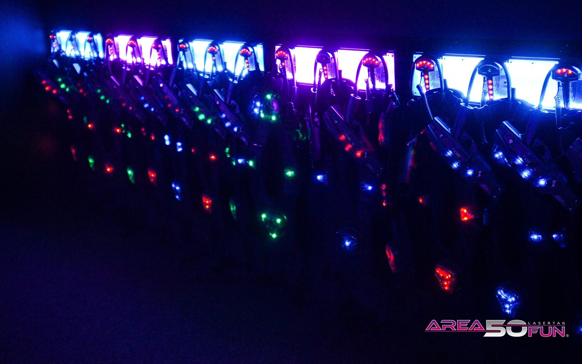 Area50Fun-Lasertag-Westen